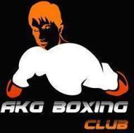 Akg Boxing Club photo