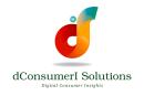 D Consumer I Mediatech Pvt. Ldt. picture