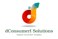 D Consumer I Mediatech Pvt. Ldt. photo