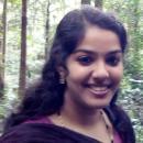 Surya S photo