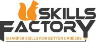 Skills Factory Learning Pvt. Ltd. photo