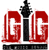 Gig Music School photo
