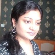 Nidhi Mittal BCA Tuition trainer in Delhi
