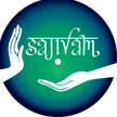 Sajivam Wellness photo