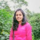Snehitha Avirneni photo