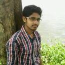 Nadeem  photo