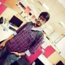 Sai Prasad . photo