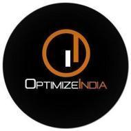 Optimizeindia photo