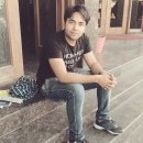 Dhanesh picture