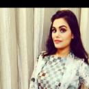 Aishwarya Gupta photo