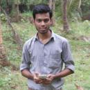 Arjunraj Nk photo