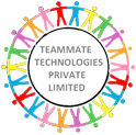 Teammate Technologies Private Limited photo