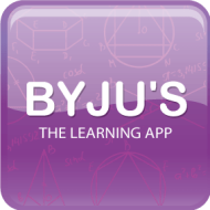 Byjus Classes photo