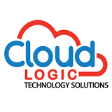 Cloudlogic photo