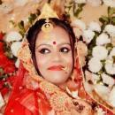 Sanchita Mondal photo