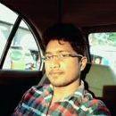 Mohan V. photo