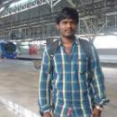 Anandharaja photo