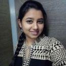 Sonali Santosh Tikone photo