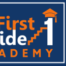 First Guide Academy photo