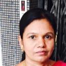 Kalpana Maddi photo