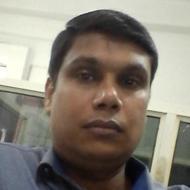 Lalit Gupta photo