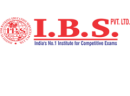 IBS Institute photo