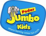 Podar Jumbo Kids Plus Preschool And Daycare photo