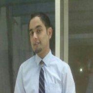 Arnav photo
