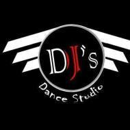 Dj Dance Academy photo