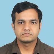 Mannoj Tripathi photo