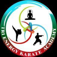 Tri Energy Karate Academy photo