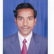 K Ravinder photo