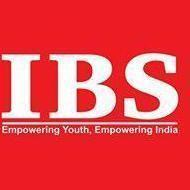 IBS Institute Rohini photo