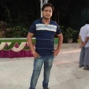 Nishant Kumar photo
