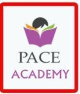 Pace Academy photo