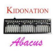 Kidonation photo