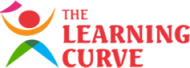 The Learning Curves photo