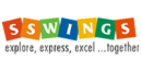 Sswings PreSchool Daycare and Activity Center photo