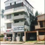 Sadhana Music School photo