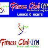 Fitness Club Gym photo
