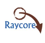 Raycore Linux institute in Noida
