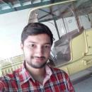 Naveen Raj photo