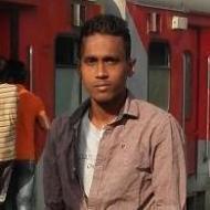 Rahul Kumar Class 9 Tuition trainer in Delhi