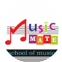Music Mate photo