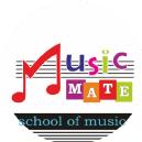 Music Mate photo