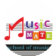 Music Mate S. photo