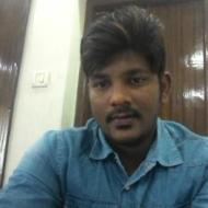 Suryakumar Thumula Search engine Ranking trainer in Hyderabad