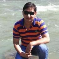 Sonveer Singh photo