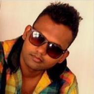 Venkat Vocal Music trainer in Hyderabad