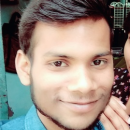 Neeraj Singh photo